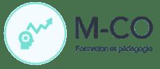 M-CO formation et pédagogie