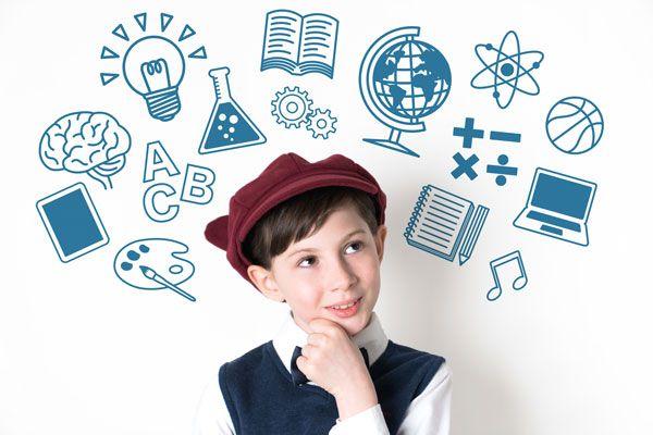Note-pedagogie